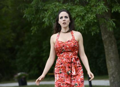 Watch Lost Girl Season 3 Episode 11 Online