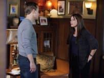 Pretty Little Liars Season 1 Episode 5