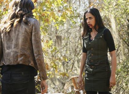 Watch The Originals Season 2 Episode 13 Online