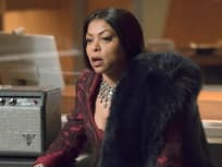 Empire Season 3 Episode 15