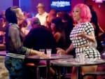The Drama Continues - Love and Hip Hop: Atlanta