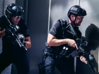 S.W.A.T. Season 2 Episode 6