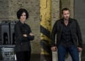 Blindspot Season 2 Episode 8 Review: Do Not Slack, the Featherweight Wins