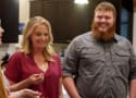 Watch Sister Wives Online: Season 13 Episode 7