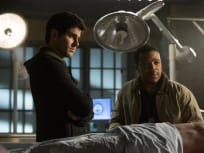 Grimm Season 2 Episode 21
