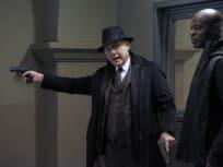 The Blacklist Season 4 Episode 13