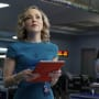 Geneva Carr as Marissa Morgan - Bull Season 1 Episode 22