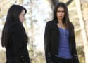The Vampire Diaries Review: Another Game-Changer!