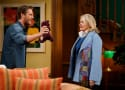 Murphy Brown Season 11 Episode 5 Review: The Girl Who Cried About Wolf
