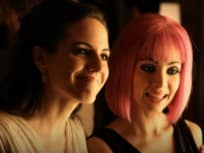 Lost Girl Season 2 Episode 11