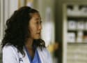 Grey's Anatomy: Watch Season 10 Episode 8 Online!