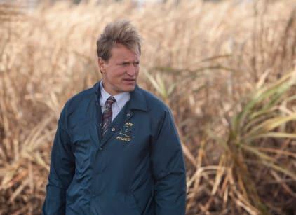 Watch True Detective Season 1 Episode 1 Online