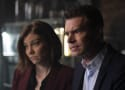 TV Ratings Report: Whiskey Cavalier Soars to 11-Week Highs for Series Finale