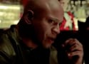"NCIS Los Angeles Episode Preview: ""Wanted"""