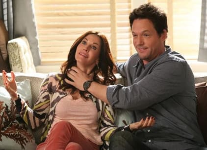 Watch Cougar Town Season 3 Episode 12 Online