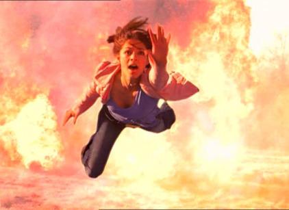 Watch Smallville Season 1 Episode 20 Online
