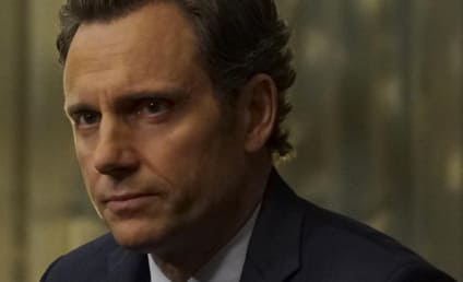 Scandal Season 6 Episode 13 Review: The Box
