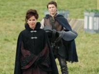 Once Upon a Time Season 1 Episode 18