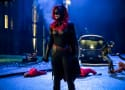 Batwoman Scores Pilot Order at The CW