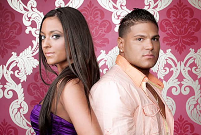 jersey shore season 3 episode 2 watch online free