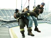 Chicago Fire Season 5 Episode 21