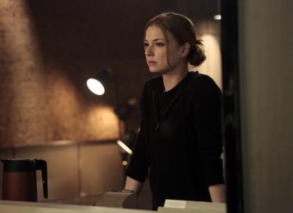 Watch Revenge Season 3 Episode 21 Online