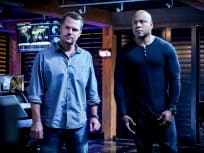 NCIS: Los Angeles Season 10 Episode 6