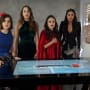 WTF - Pretty Little Liars  Season 6 Episode 10