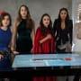 WTF - Pretty Little Liars  Season 6 Episode 10
