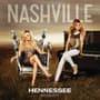 Nashville cast hennessee