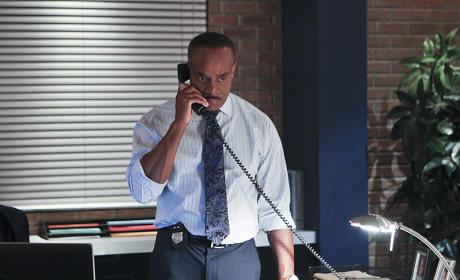 Getting the Call - NCIS Season 13 Episode 1