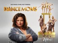 Dance Moms Season 4 Episode 17