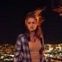 Feel The Wind - Marvel's Inhumans Season 1 Episode 6