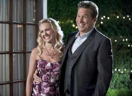Watch Hart of Dixie Season 4 Episode 8 Online