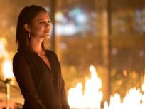 The Vampire Diaries Season 8 Episode 6