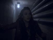 Teen Wolf Season 3 Episode 23