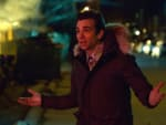What is Happening? - Man Seeking Woman