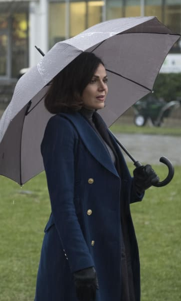 I'll Help! - Once Upon a Time Season 7 Episode 20