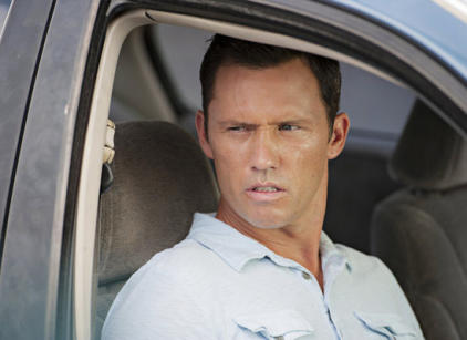 Watch Burn Notice Season 7 Episode 13 Online