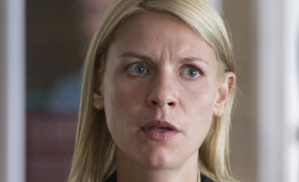 Homeland Season 6 Episode 1 Review: Fair Game