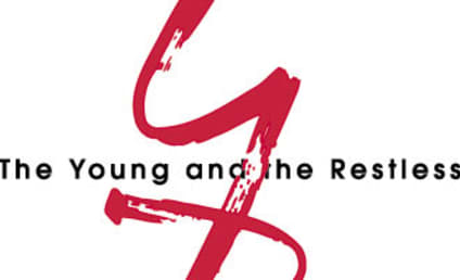 The Daytime Drama Daily Dish: Young and Restless Spoiler Alert!