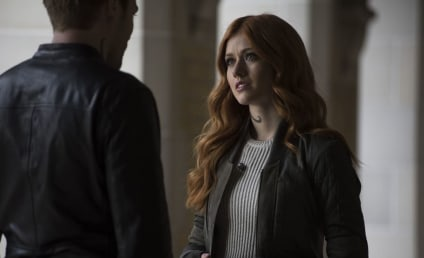 Shadowhunters Season 3 Episode 14 Preview: Everything Has a Price