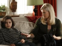 Parenthood Season 2 Episode 4