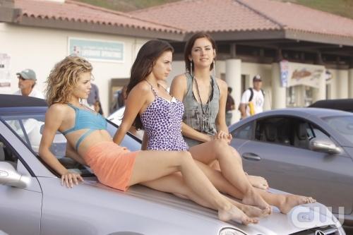 90210 Girls