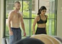 Watch Quantico Online: Season 2 Episode 2