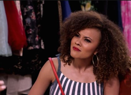 Watch The Real Housewives of Potomac Season 2 Episode 6 Online