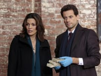 Forever Season 1 Episode 12