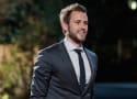 Watch The Bachelor Online: Season 21 Episode 1