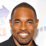 Grey's Anatomy Spinoff: Jason George Joins!