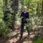 Search Party - The Walking Dead Season 8 Episode 14